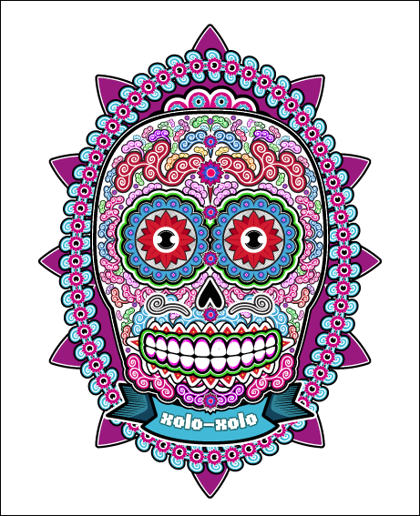 calaverita-xolo-color