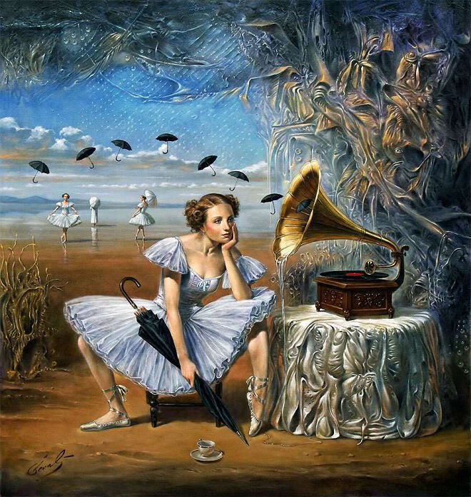 660MichaelCheval-1