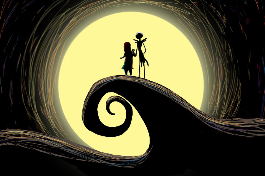 Jack_and_Sally_by_Toodles3702