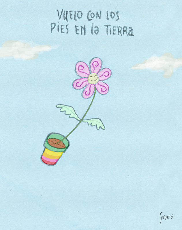 volar_pies_tierra_low