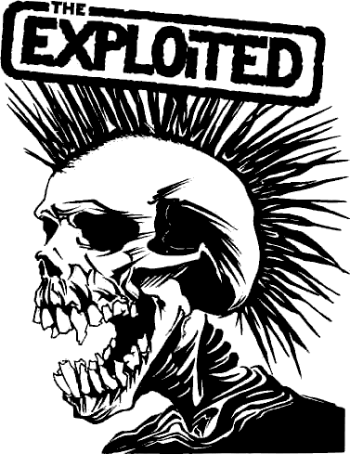 the_exploited