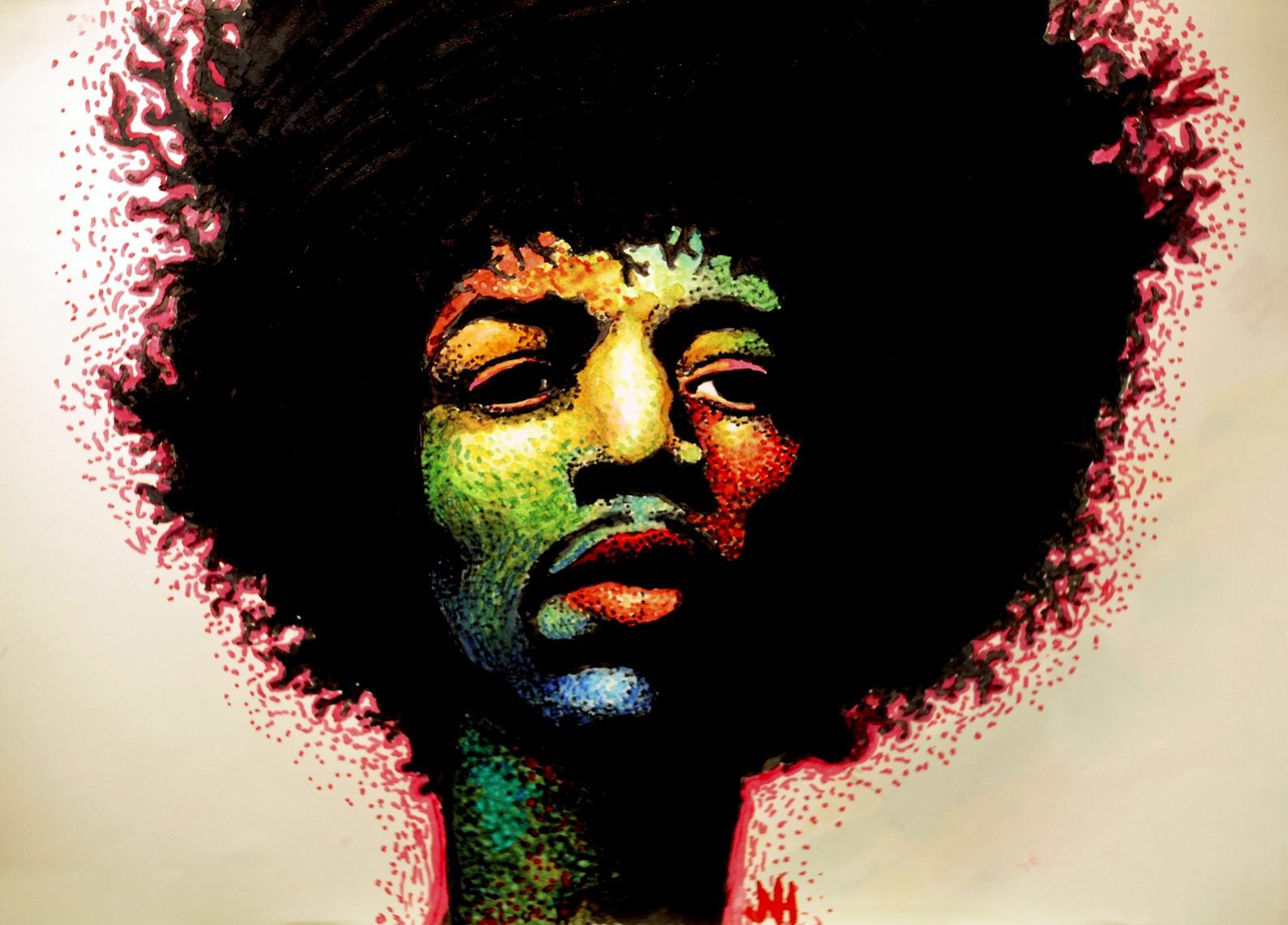 186052_johannek_happy-birthday-jimi-hendrix